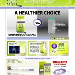 web-bodymint-vert