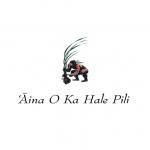 Logos-Aina