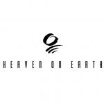 Logos-Heaven