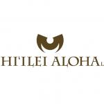 Logos-Hiilei