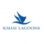 Logos-KauaiLagoons