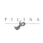 Logos-Pilina