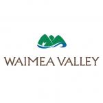 Logos-Waimea