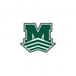 Logos-MidPacific