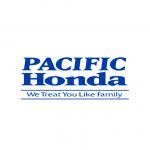 Logos-Pacific