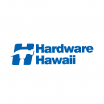 marketing-Hardware
