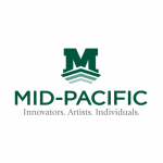 marketing-MidPacific-cnt